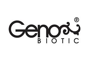 ژنوبایوتیک